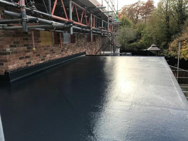 grp-flat-roof