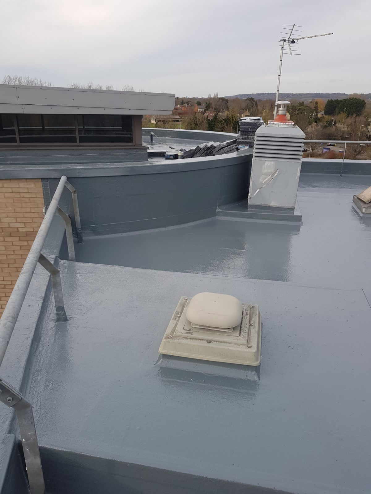 commerical-roofing