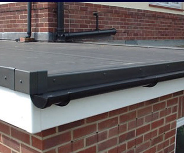 roofing-trims
