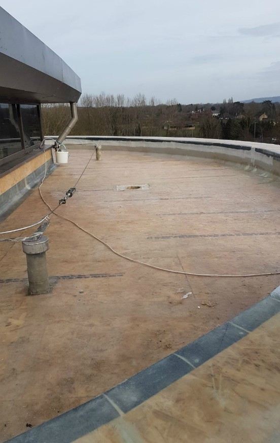 fibreglass-flat-roofing
