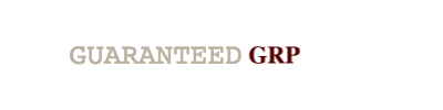 guaranteed-grp